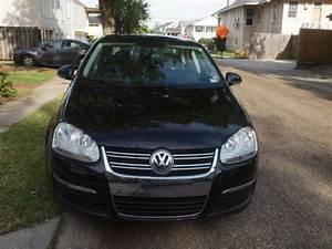 Volkswagen Orléans : find used 2008 vw jetta 30 000 miles in new orleans louisiana united states ~ Gottalentnigeria.com Avis de Voitures