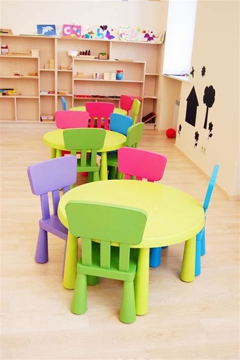 ikea childs table and chair set woodworking projects plans