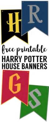 Sonoma Nursery by 25 B 228 Sta Hogwarts Crest Id 233 Erna P 229 Pinterest Hogwarts