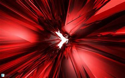 Cool Background Wallpapers Backgrounds 3d Abstract Pretty