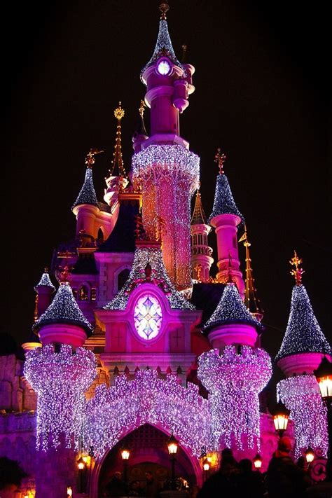 Disneyland Iphone 11 Wallpaper by Wayfaring Mouse The World Of Disney For The At