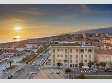 Lido di Camaiore luxury apartments for sale Lido di