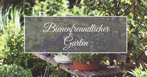 Der Bienenfreundliche Garten by Bienenfreundlicher Garten Garten Schule