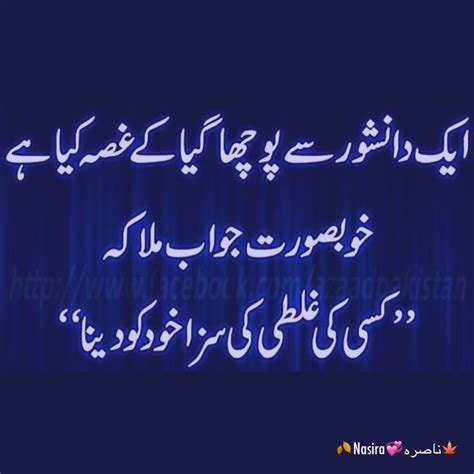 17 Best Images About Awesome Urdu Quotes & Poetry On