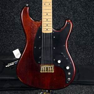 Ibanez Blazer Series Bl-70mh  Made In Japan