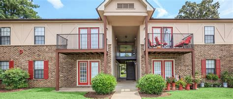 One Bedroom Apartments Murfreesboro by One Bedroom Apartments In Murfreesboro Tn Garden
