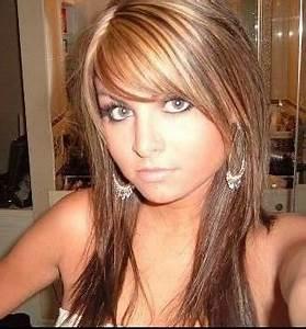 Cheveux Couleur Noisette : quelles sont ces couleurs forum manucure nail art et ongle ~ Melissatoandfro.com Idées de Décoration