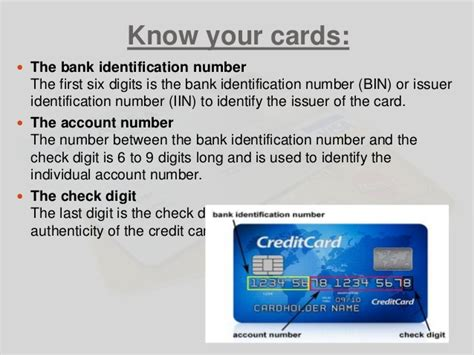 They certainly help, but they aren't foolproof. Credit cards advantages and disadvantages