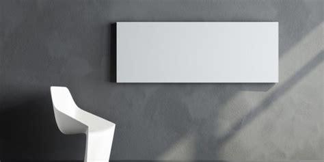 wieviel watt kühlschrank wieviel watt sollte eine infrarotheizung haben 187 ansehen