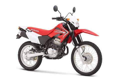moto honda xr 250 tornado 0km 2018 en blanco 116 600 en mercado libre