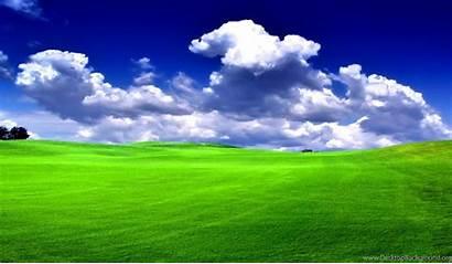 Xp Bliss Windows Wallpapers Desktop Background