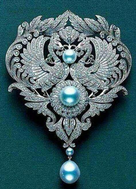 jewellery stores    jewelry stores