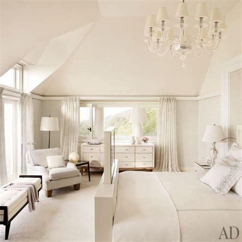 10 Stylish And Lovely Master Bedroom Design Ideas Decozilla