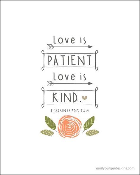 10 X 10 Kitchen Ideas - best 25 love is patient ideas on pinterest wedding aisle decorations wedding ceremony
