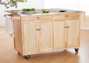 mobile islands for kitchen kitchen enchanting mobile kitchen island ideas kitchen cart ikea kitchen islands for small