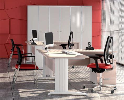 au bureau aix les bains sigma 3 dynamic bureau mobilier de bureau agencement