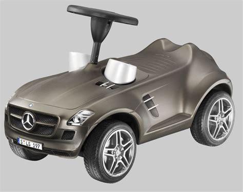 bobby car mercedes amg accessoires aus der mercedes collection richtigteuer de