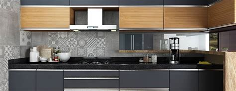 modern home interior color what are the kitchen colour trends of 2018