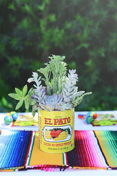 birthday taco party wedding party ideas