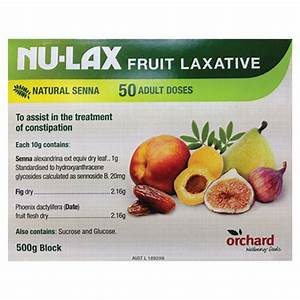 dried apricots peaches pears nulax fruit laxative 500g my chemist