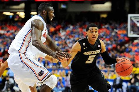 Born in tampa, florida but raised primarily in san antonio, texas, clarkson played college basketball for. Meaningful Minutes For Jordan Clarkson Ahead?