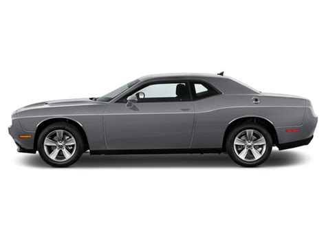 2016 Challenger Rt Horsepower by 2016 Dodge Challenger Specifications Car Specs Auto123