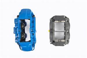 Ford Focus Break : essex designed ap racing competition brake kit front cp8350 325 ford focus rs st essex ~ Medecine-chirurgie-esthetiques.com Avis de Voitures