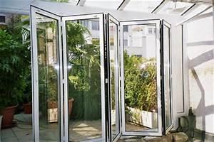 Günstige Wintergarten Preise : wulf systeme alu glas holz aktuell ~ Michelbontemps.com Haus und Dekorationen