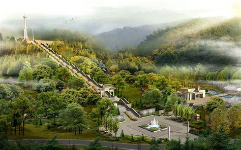 japanese landscape pictures digital japan landscape hd wallpapers hd wallpapers id 6619