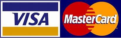 Visa Mastercard India Maltawinds