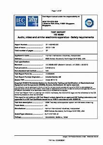 Jbl Authentics L8  Serv Man6  Service Manual