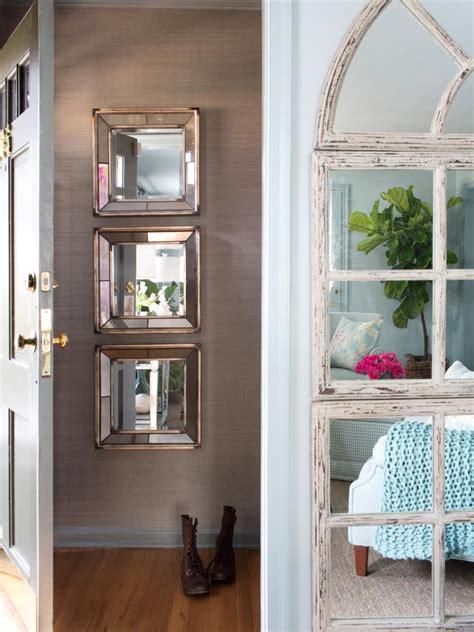 Living Room Ideas Hgtv by Small Living Room Ideas Hgtv