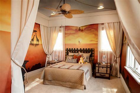 Home Decorators: 100+ African Safari Home Decor Ideas. Add Some Adventure