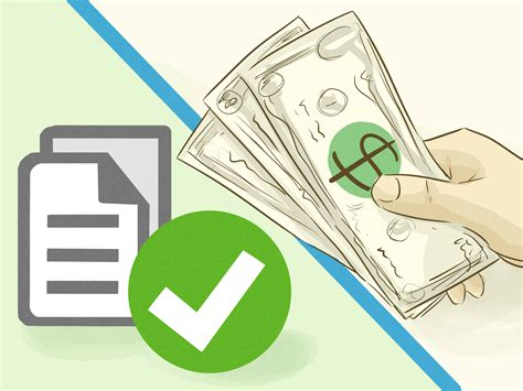 Access Criminal Records Search Records 5 Ways To Access Criminal Court Records Wikihow