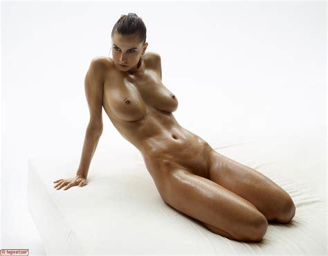 Marisa In Enchantress By Hegreart Photos Erotic Beauties