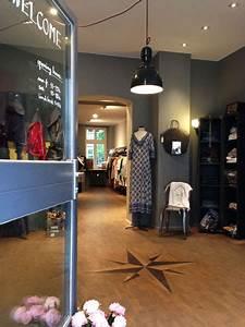 Fashion For Home Showroom München : barbara seefelder ladies fashion store hohenzollernstr 38 80801 m nchen ~ Bigdaddyawards.com Haus und Dekorationen