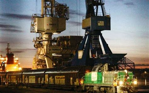 chambre de commerce des landes bayonne se cherche un avenir industriel sud ouest fr