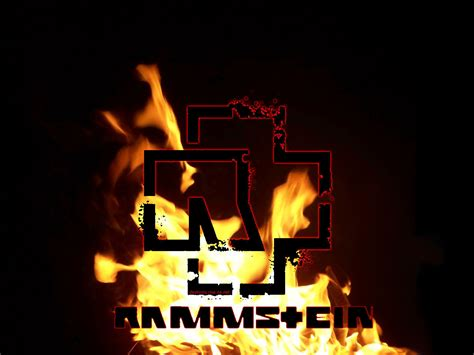 rammstein wallpapers images  pictures backgrounds