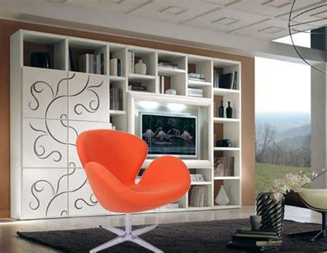Poltrona Sgabello Design Tessuto Bar Sedie Ristorante