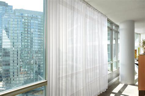 sheer curtains classic window finishings