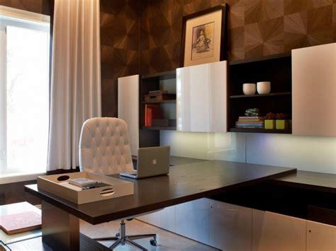 luxury home interior designs 20 luxury office design ideas pictures plans design