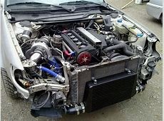 WHERE is the Remote Positive Pole in urS6 Engine bay