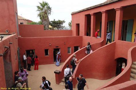 la maison des esclaves ile de gor 233 e galerie photos ile de goree 40100
