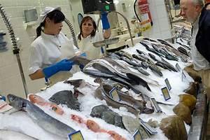 Pescado  Higiene Y Conservaci U00f3n Para Evitar