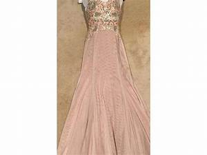 wedding gowns in memphis tn junoir bridesmaid dresses With wedding dresses in memphis tn