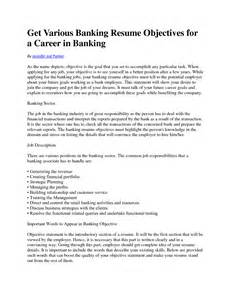 resume exles objectives statement security jobs resume objective bestsellerbookdb