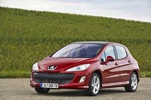 Peugeot España : peugeot 308 aniversario para espa a ~ Farleysfitness.com Idées de Décoration