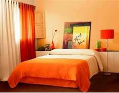 Colorful Bedroom Style Ideas Beautiful Homes Design Beautiful Living Room Home Interior Design Ideas6 Beautiful Living By Bedroom Design Bedrroom Ideas Master Bedroom Design Ideas Bedroom Bedroom Beautiful Small Bedroom Modern Design With Ravishing Tile