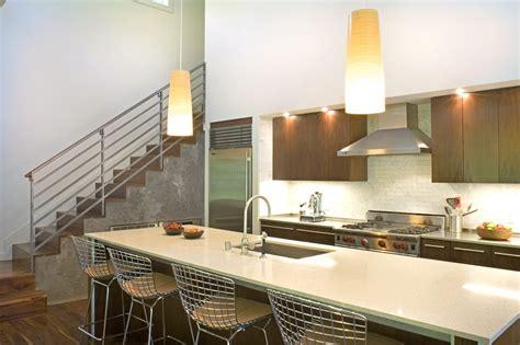 table de cuisine avec chaise cuisine ikea table de cuisine et chaise avec clair