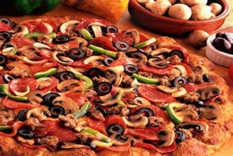 round table pizza az godfather s pizza buffet coupons